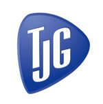 TJG Music